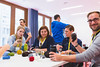 2015.09.26 Barcamp Stuttgart #bcs8_0010