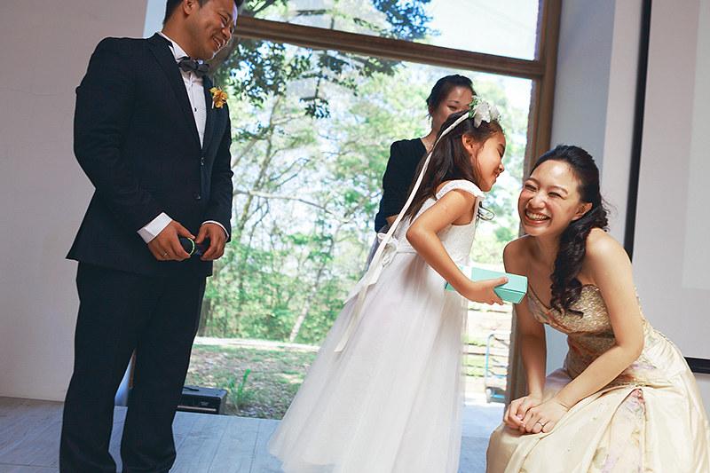 顏氏牧場,後院婚禮,極光婚紗,意大利婚紗,京都婚紗,海外婚禮,草地婚禮,戶外婚禮,婚攝CASA_0399