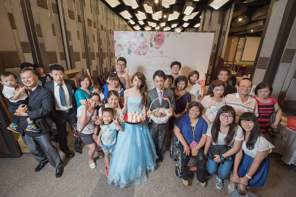 20150627薏璇&欣儒-桃園來福星花園大飯店婚禮記錄 (995)