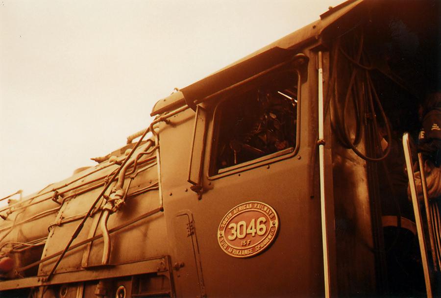 steam015