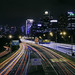 Warringah_FWY_01_v02 by Beetwo77