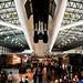 Concorde G-BOAA by _Daniel Murphy