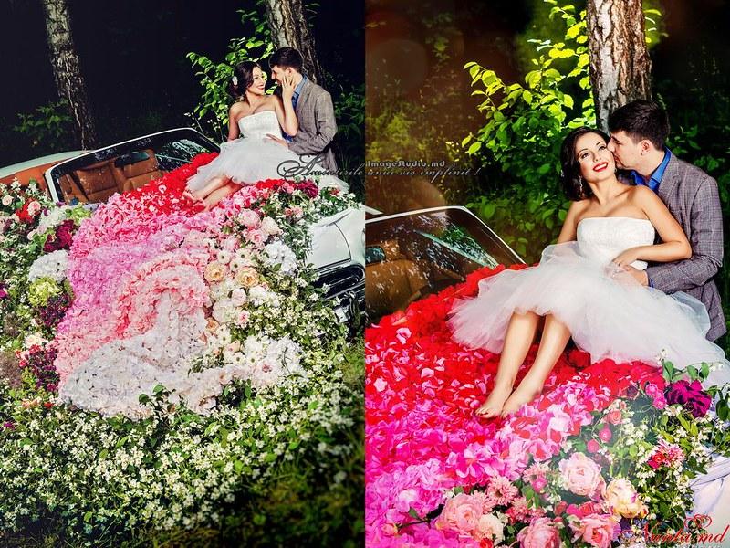 Image Studio - Amintirile unui vis îmlinit! > Foto din galeria `Vlad şi Olga`