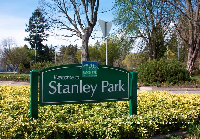 welcome-to-stanley-park