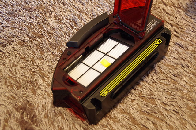 iRobot Roomba 980_29