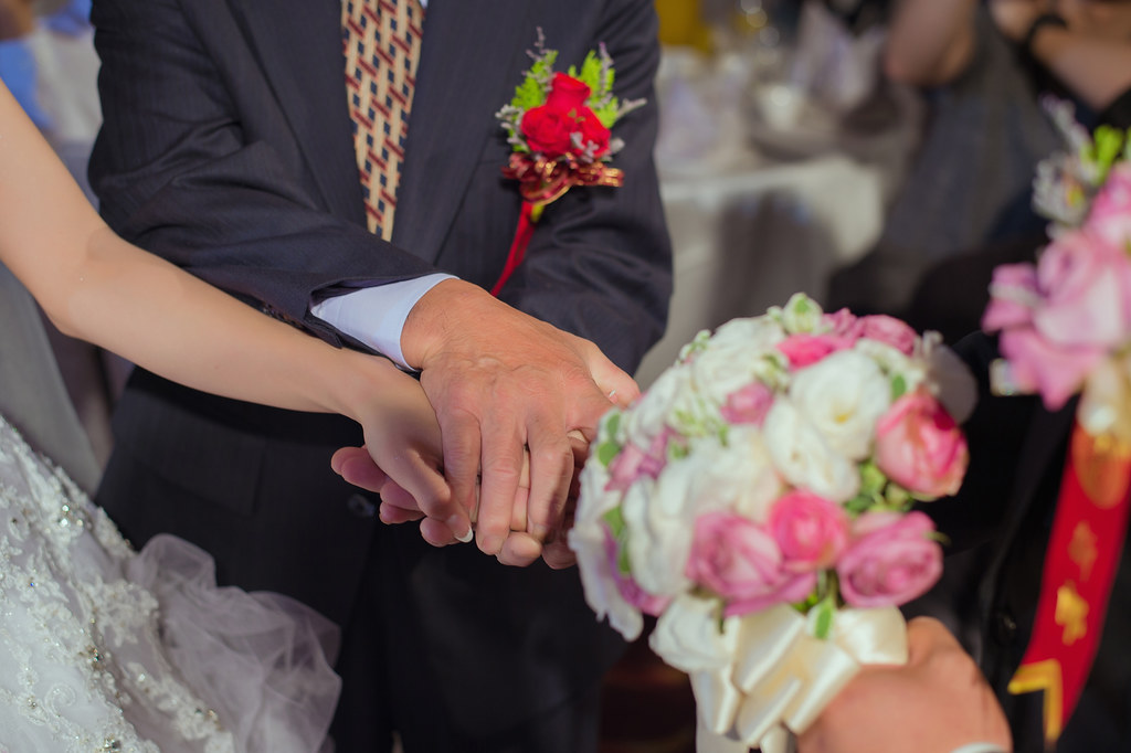 20150704堃棋&麗君-內湖典華婚禮紀錄 (563)