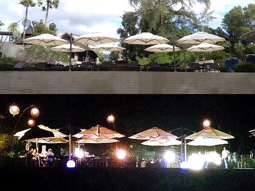 Buru-Indigo-Pearl-Phuket