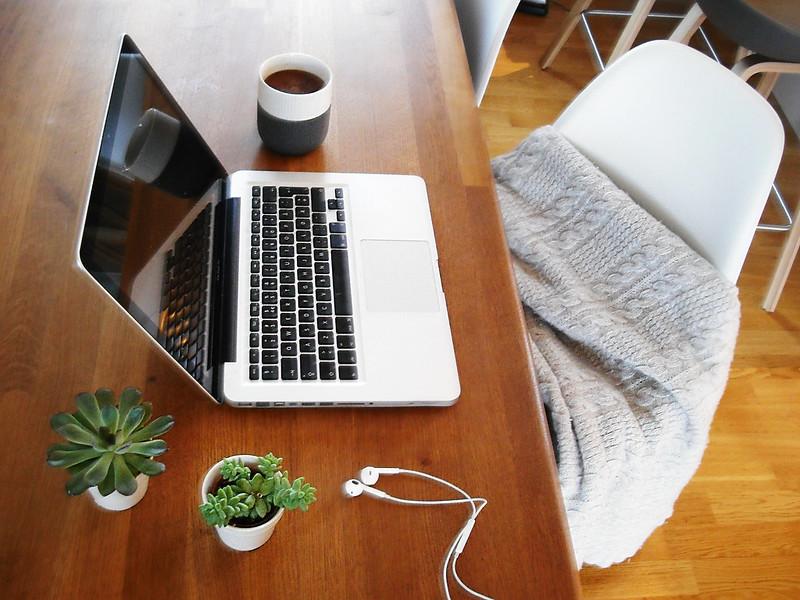 Bloggsfære