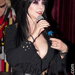 Bonkerz Opening with Elvira 058