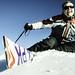 Bootfitting & ski camp