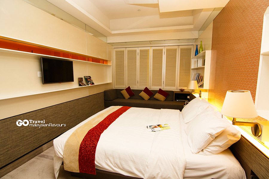 charterhouse-causeway-bay-hong-kong-good-hotel-near-times-square