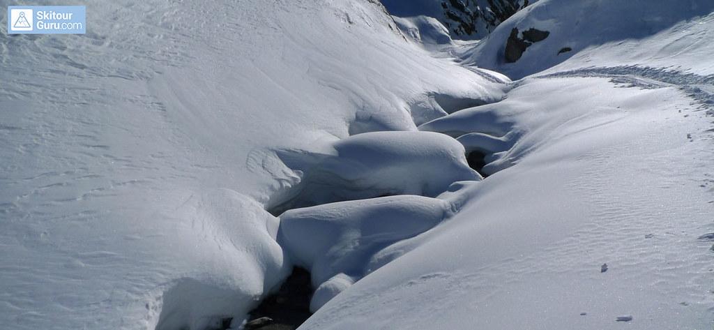 Schalfkogel E (Langtalereck H.) Ötztaler Alpen / Alpi Venoste Austria photo 18