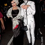 West Hollywood Halloween Carnival 2015 144