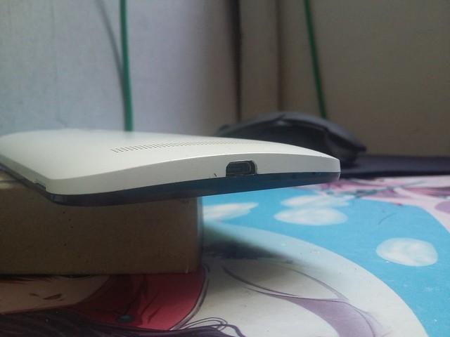 Tản mạn chút dòng về Zenfone Laser - 99513