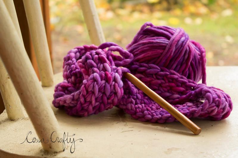crochet cowl2 (1 of 1)