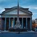 El Panteón: 2000 años de Arte Romano