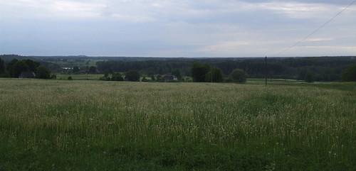 latvia vecpiebalgamunicipality taureneparish vecpiebalgasnovads taurenespagasts panoramio