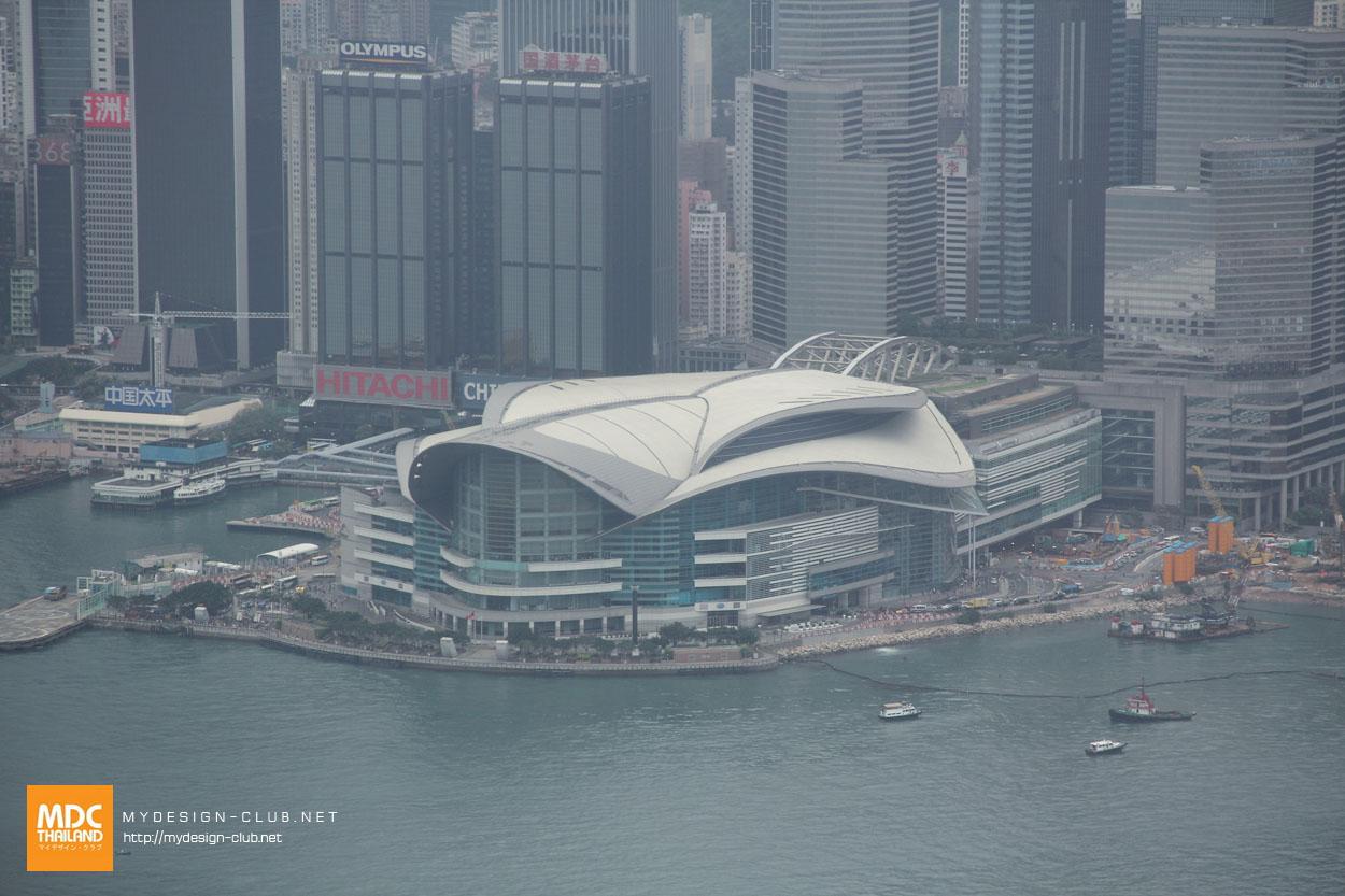 MDC-China-2014-138