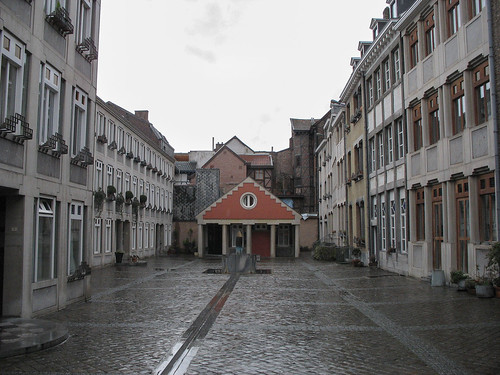 Liège-1781