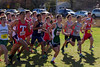 Melrose XCountry EMass 2015 (27)