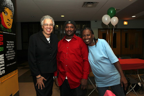 2015 4th Ward Christmas Party (24)
