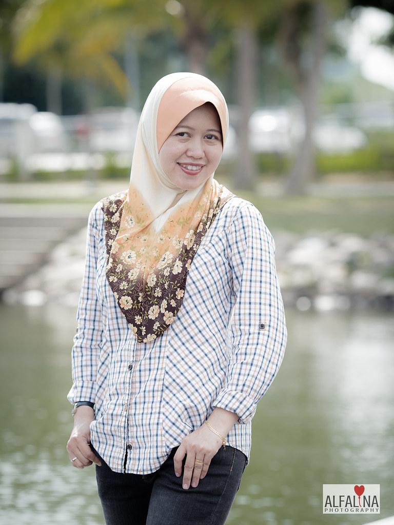 Putrajaya-165