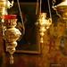 """A Journey of Faith"""" in Bethlehem by Pilgrim Traveler"""