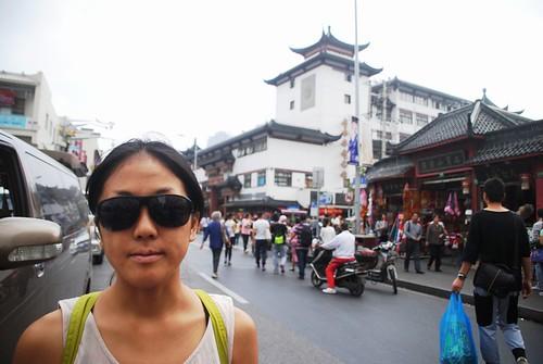 56 Shangai