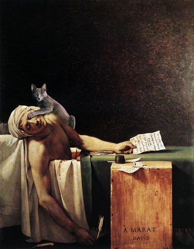 photoshopping-your-cat-into-classic-artwork-will-never-get-old-4__880