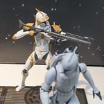 KOTOBUKIYA_STAR_WARS_ARTFX_2-71
