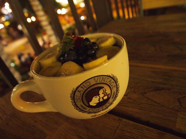 PB280505 Island Vintage Coffee(アイランドヴィンテージコーヒー)
