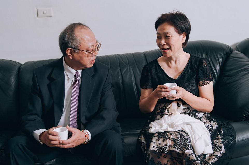 《婚攝》臺耀 & 雨萱 / 桃園彭園