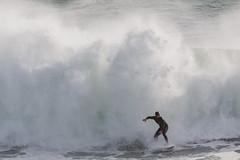 IMG_5384.jpg Surfer, Steamer Lane, Santa Cruz