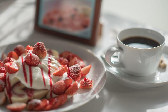 05122015_strawberry shortcake