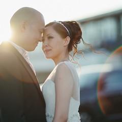 #wedding #london #weddingphotographer #weddingportrait #documentarywedding #leica #leicaphotographer #leicawedding #jimmycheng #jimmychengphotography #yiban #chinese #marriage #engaged #love #bokeh #fearlessphotographer #epic #awesome #beautiful #couple #