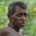 Wretched farmer by sorojitghosh17@yahoo.com