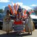 Gran fiesta de la colectividad Boliviana en Argentina by valentino *