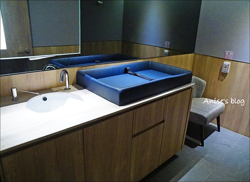免費機場貴賓室環亞機場貴賓室033