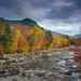 White Mountains by tompost
