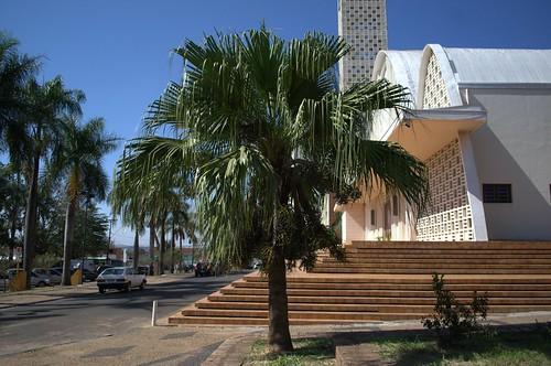 Araraquara, SP, Brasil