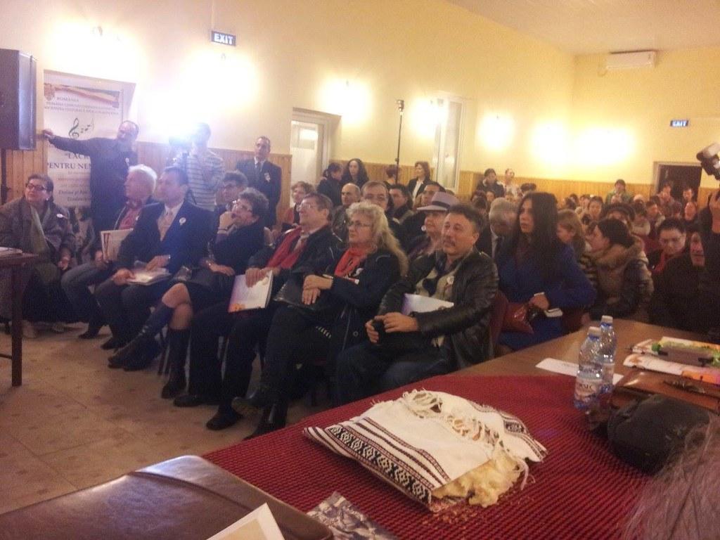 Festival Internațional în memoria lui Ion Aldea și Doina Teodorovici Lacrimi pentru nemurire (22)
