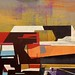 Jim Harris: Colony I