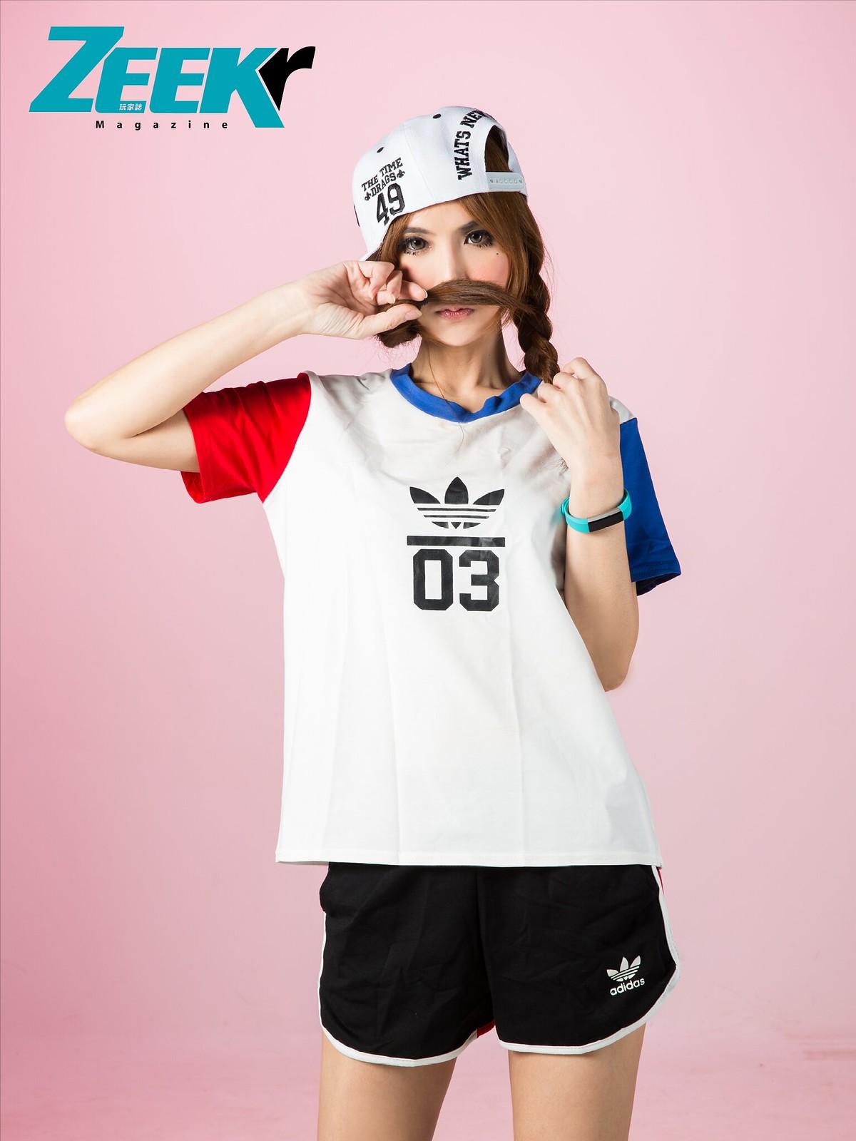 ZEEK Girl5 (1)