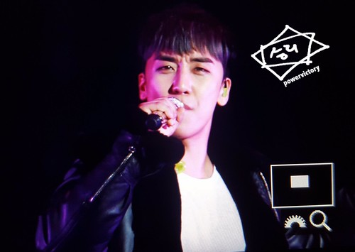 BIGBANG Nagoya BIGBANG10 The Final Day 3 2016-12-04 (41)