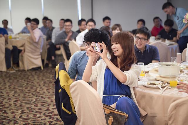 安皓&湘翎096