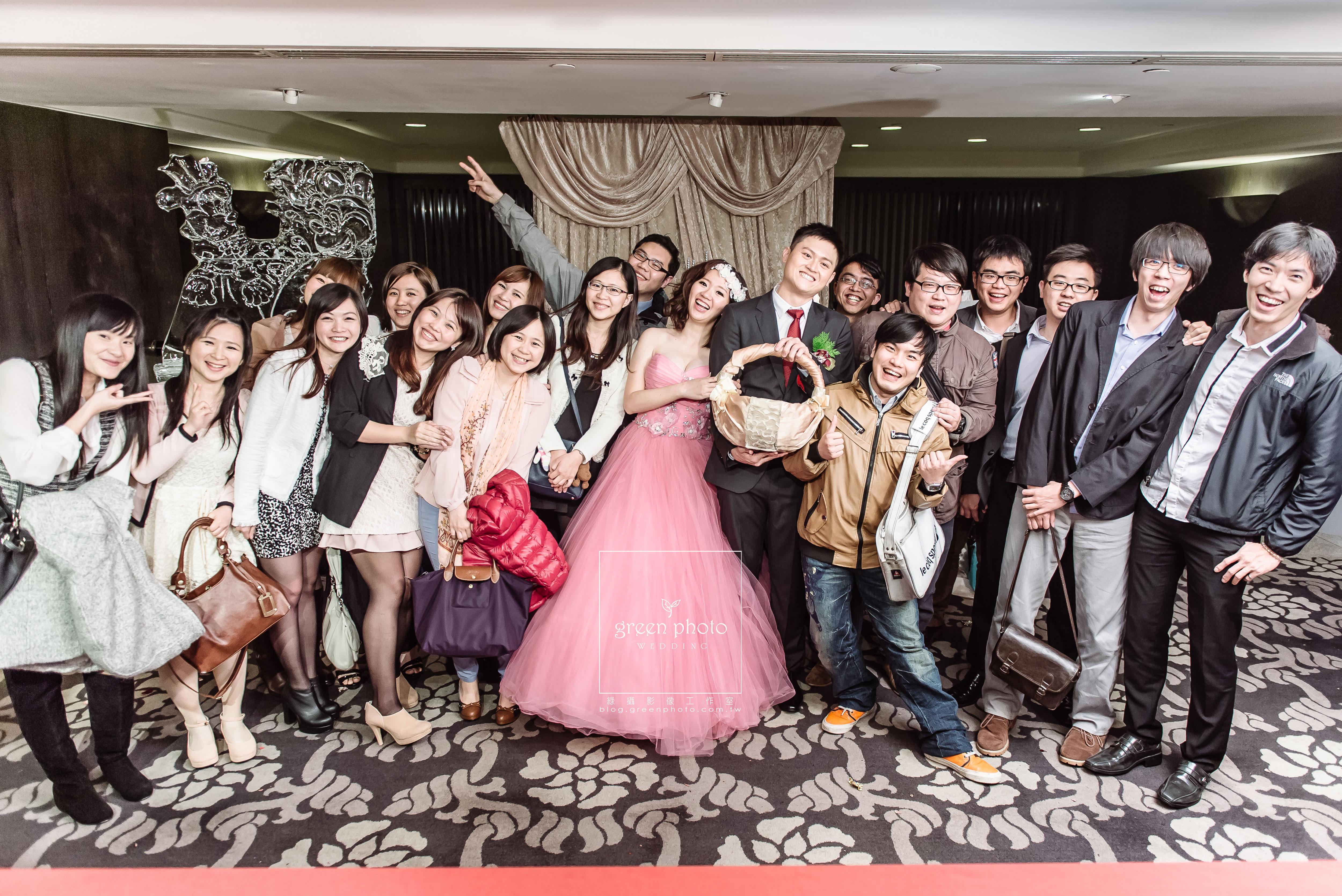 婚禮紀實,周上,晶華酒店,綠攝影像,婚禮紀錄,台北婚攝.jpg