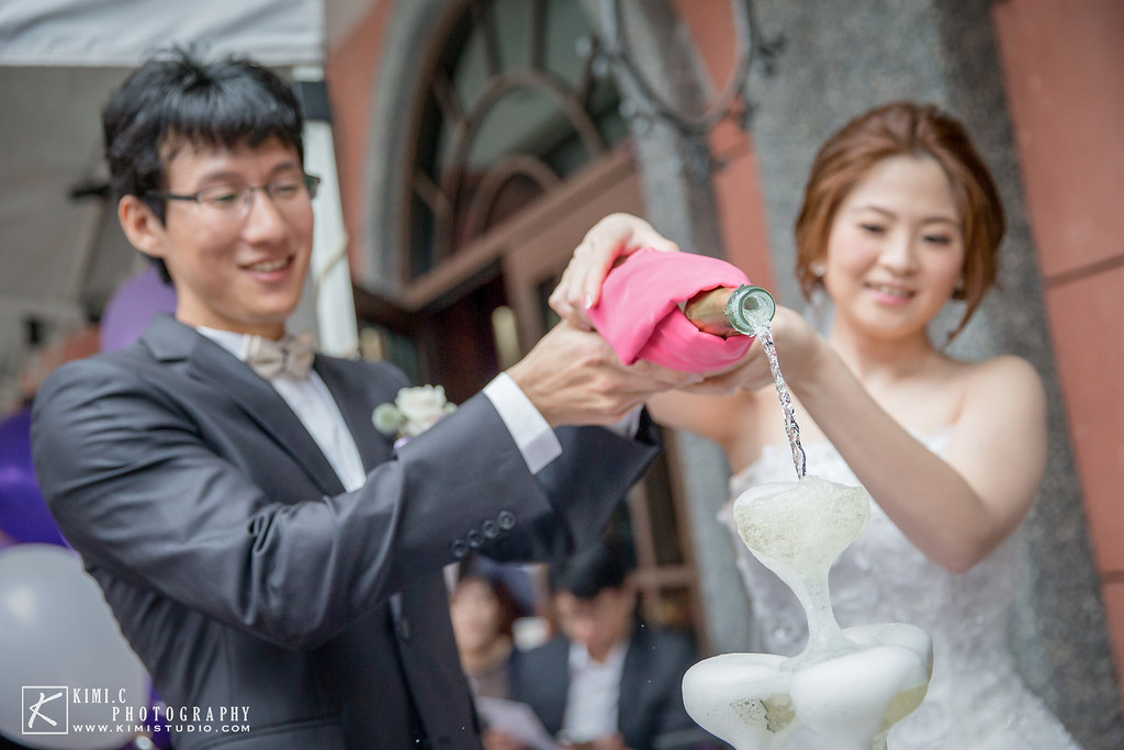 2015.05.24 Wedding Record-117