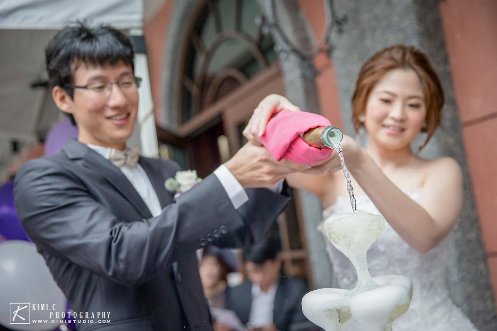 2015.05.24 Wedding Record-117