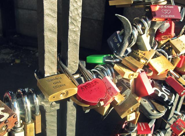 Käppelijoch, Basel