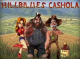 Online Hillbillies Cashola Slots Review